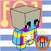 View ZenjoOh_Sama's Profile