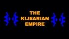 View The_Kijearian_Empire's Profile