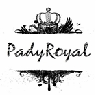 View PadyRoyal's Profile