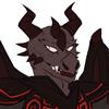 View Xan_the_Dragon's Profile