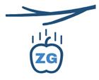 View ZeroGravitySMP's Profile