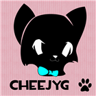View Cheejyg's Profile