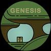 View GenesisRealm's Profile