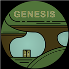 View GenesisRealm's Profile