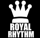 View RoyalRhythm's Profile
