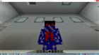 View Animaster1248's Profile