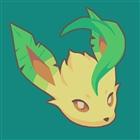 View YaBoiLeafeon's Profile