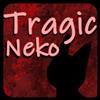 View TragicNeko's Profile