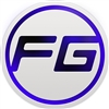 View Frankenstein_Gaming's Profile