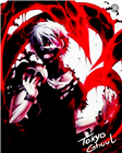 View Deadly_Night_Shadow's Profile