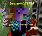 View DeajayMC's Profile