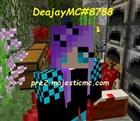 View DeajayMC's Profile