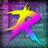 View rockyhawk64's Profile
