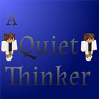 View AQuietThinker's Profile