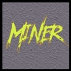 View TheMiner2317's Profile