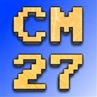 View ConnorUnderscoreM27's Profile