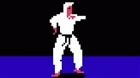 View error_retry_game's Profile