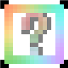 View CreatorCraft_MC's Profile