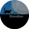 View LittleKittenKate's Profile