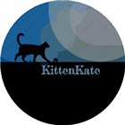 View LittleKittenKate's Profile