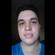 View RicardoRedstone's Profile