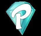 View PrismarineSMP's Profile