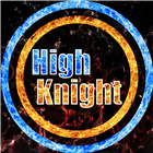 View HighKnightJS's Profile