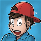 View Potatergamer_'s Profile