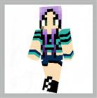 View ElytraCyborg46's Profile
