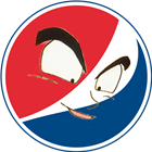 View PepsiBeastin's Profile