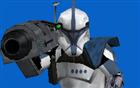 View CommanderRex328's Profile