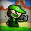 View GreenSuigi's Profile