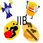 View JibXL's Profile