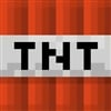View T_N_Tz's Profile