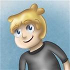 View Zathen's Profile