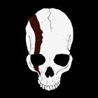 View Jxsx's Profile