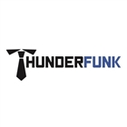 View Thunder_funkk's Profile