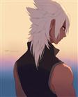 View Mikalnort_Uchiha's Profile