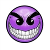 View reapersremorse's Profile