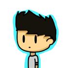 View Williqm's Profile