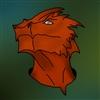 View Dawnflare_CB's Profile