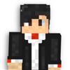 View Black_Recluse's Profile