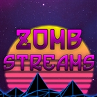 View ZombStreams's Profile