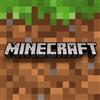 View Minecraftpro4ever's Profile