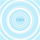 View Oba730's Profile