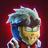 View Crimson_Kid's Profile