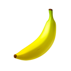 View banana1dot12dot2's Profile
