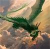 View Dragonhawk's Profile