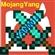 View MojangYang's Profile