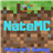View OfficialNateYT's Profile